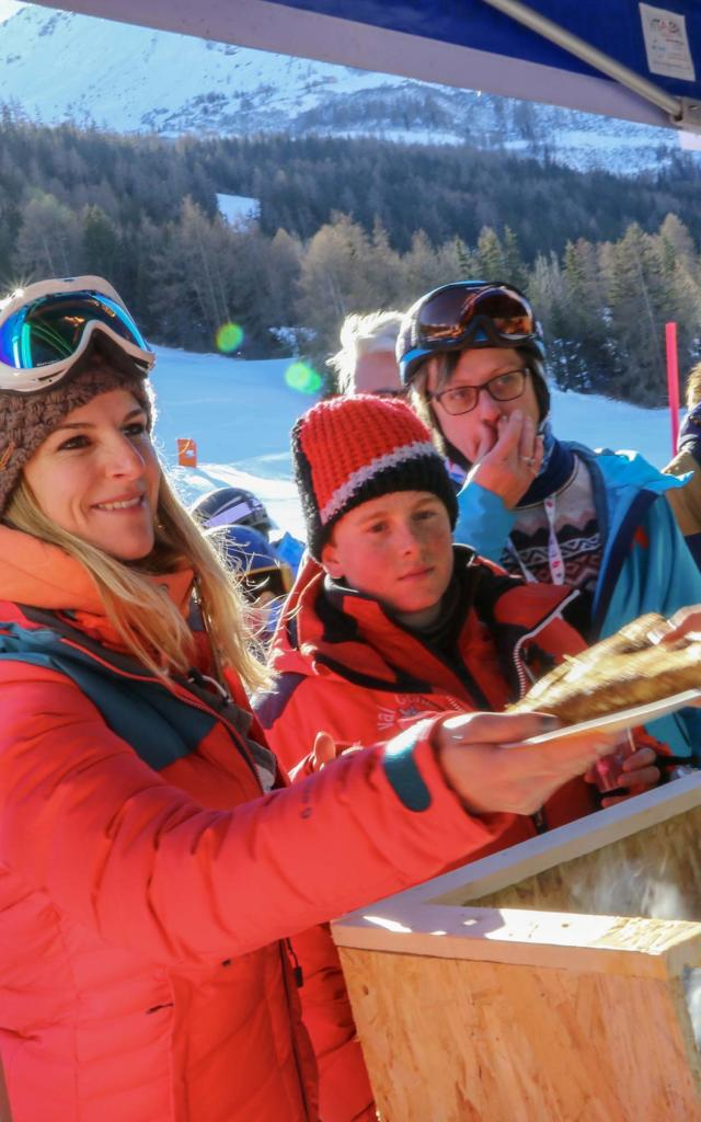 val-cenis-hiver-tep2018-stand-gourmand-02-a-magnenot.jpg