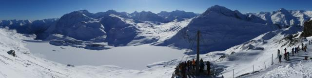 @domaine Skiable Val Cenis 2 (2)