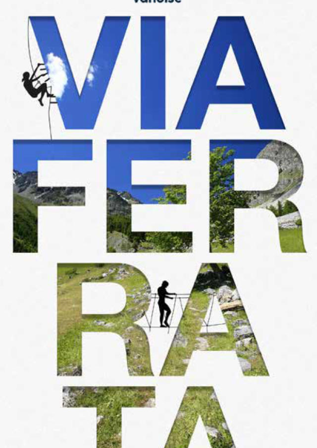 hmv-via-ferrata-ete-2019-cover.jpg