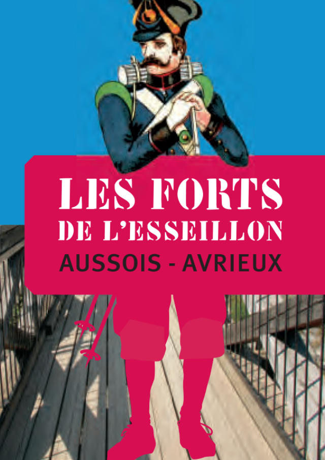 les-forts-de-l-esseillon-ete-2019-cover.jpg