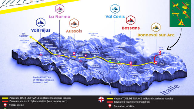 tdf2019-hmv-plan-passage.jpg