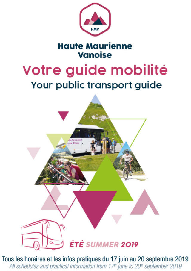 hmv-guide-transports-hmv-ete-2019-fr-uk-cover.jpg