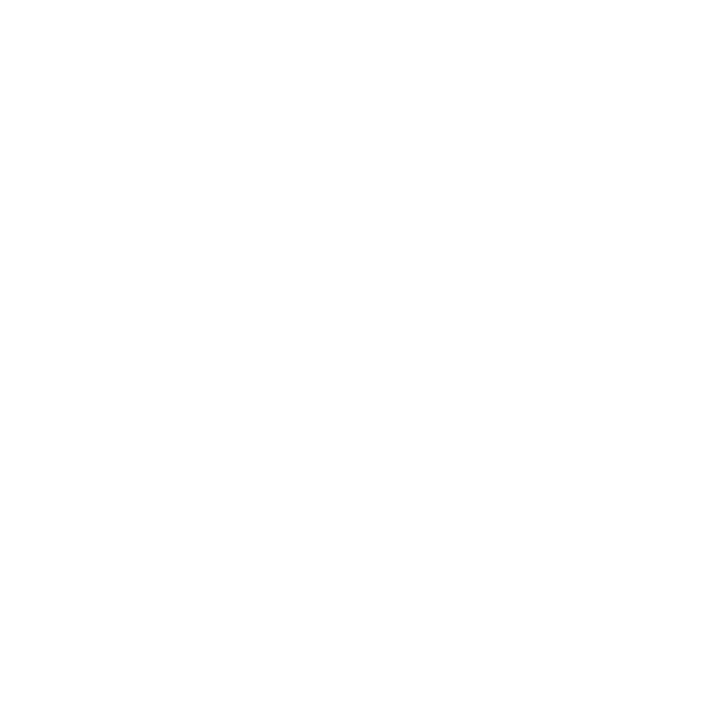 640x640-picto-android-1.png