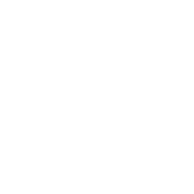 picto-meteo.png